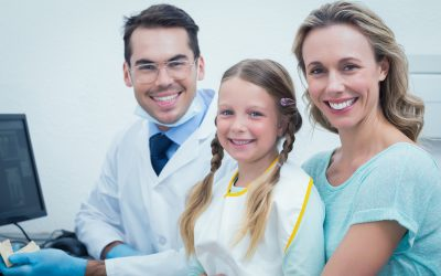 6 Tips to Help You Get Ready for Dental Visits in Melbourne CBD