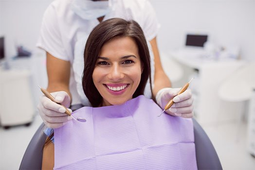 After Tooth Extraction Care