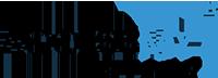 access-my-super-logo