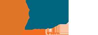 ndp-logo-left