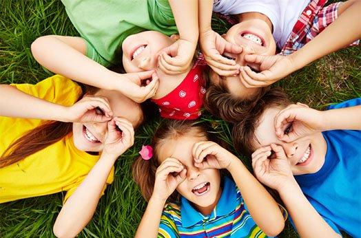 Child Dental Benefits Schedule Melbourne CBD