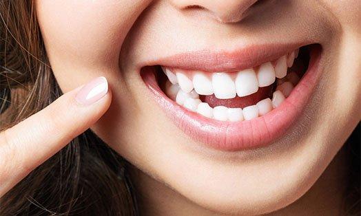 Pay Attention to Your Gum Health Gum Recession Melbourne CBD