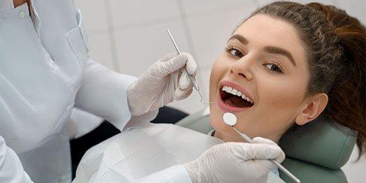 medibank preferred dentist melbourne cbd