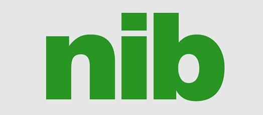nib preferred provider melbourne cbd