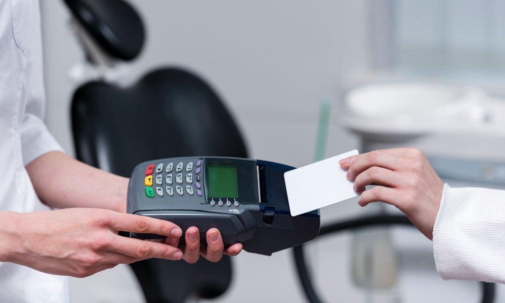 payment plans melbourne