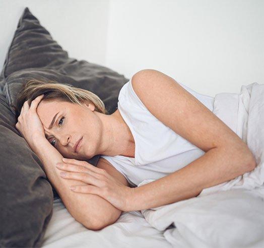 symptoms of sleep apnoea melbourne cbd