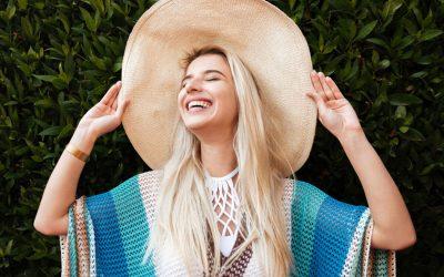 Dental Health Week 2021: Keep Your Smile for Life   Art De Dente Melbourne CBD