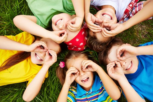 childrens dentist melbourne cbd