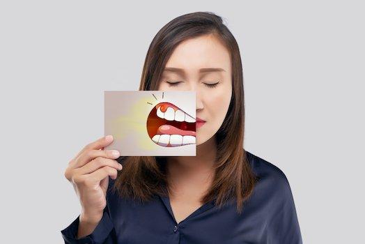 dental abscess treatment melbourne cbd