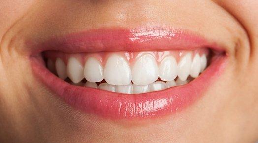 dry mouth treatment melbourne cbd