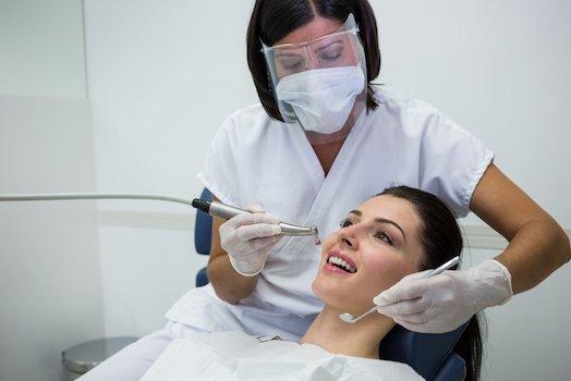 oral surgery melbourne cbd