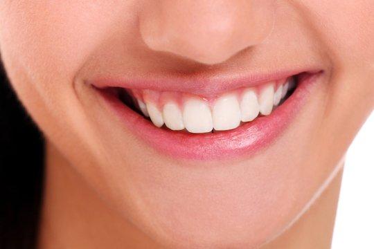 pola light teeth whitening blurb melbourne cbd