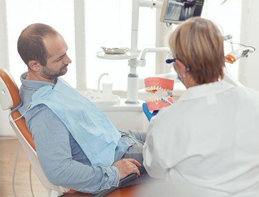 preventive dentistry melbourne cbd
