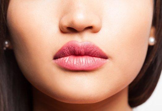 symptoms of dry mouth melbourne cbd
