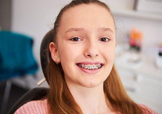 tips for braces care melbourne cbd