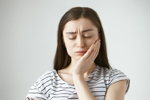 tooth decay treatment melbourne cbd