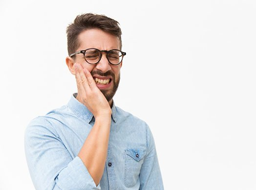 when to see a dentist toothache melbourne cbd